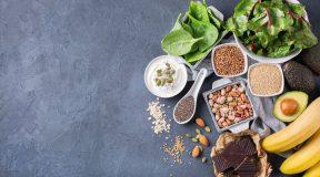 10 gute Gründe, warum Sie Vitaminzusätze benötigen könnten